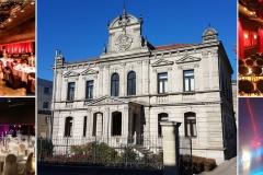 Logenhaus-für-Slider-2020-01