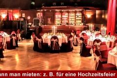 Saal-Hochzeit-für-Slider-2020-01