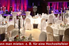 Slider-2020-05-Hochzeitsfeier