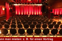 Slider-2020-09-Vortrag