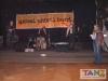 2012-01-15-global-shtetl-band-06