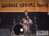2012-01-15-global-shtetl-band-07
