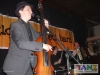 2012-01-15-global-shtetl-band-10