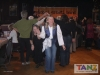 2012-01-15-global-shtetl-band-13