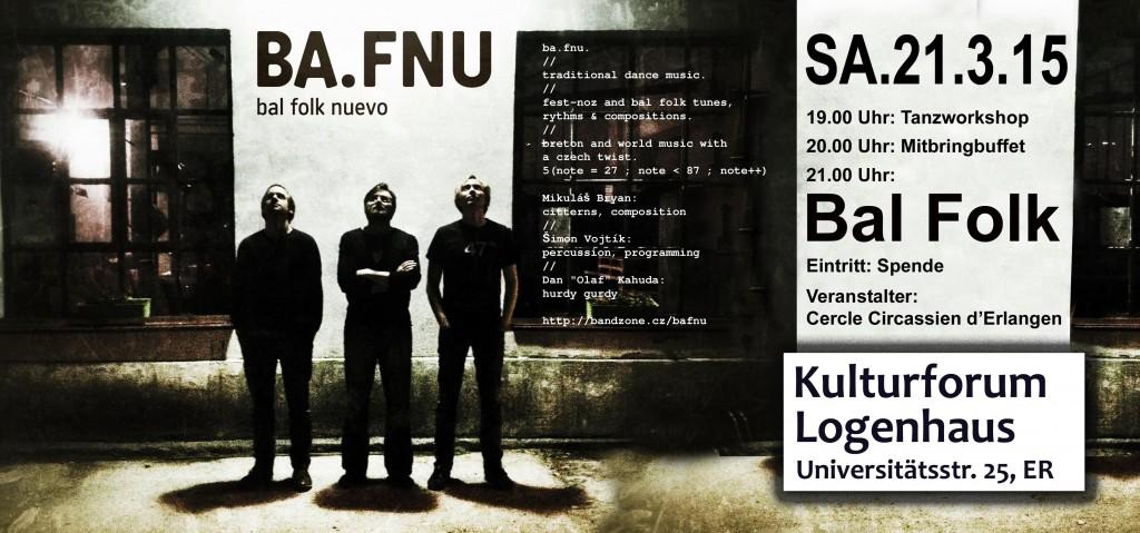 2015-03-21 BAFNU - lang DIN neu sm