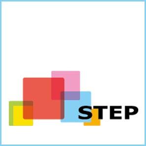Neujahrsempfang STEP e. V. @ Kulturforum Logenhaus | Erlangen | Bayern | Deutschland