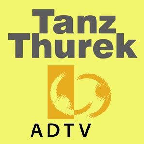 Tanz Thurek 2019 @ Kulturforum Logenhaus