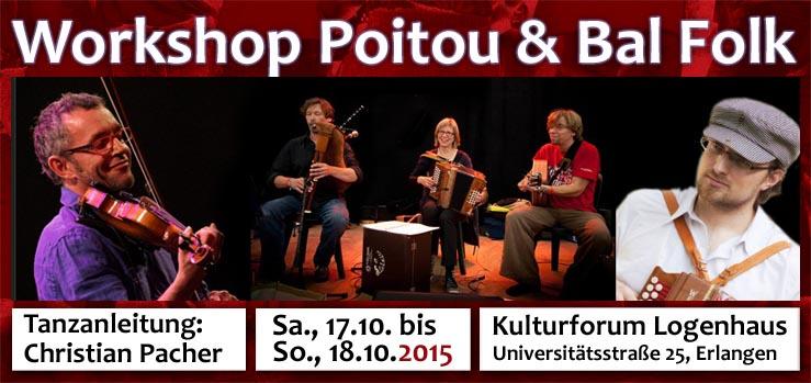 2015-10-17 - WE-Workshop Poitou neu RGB