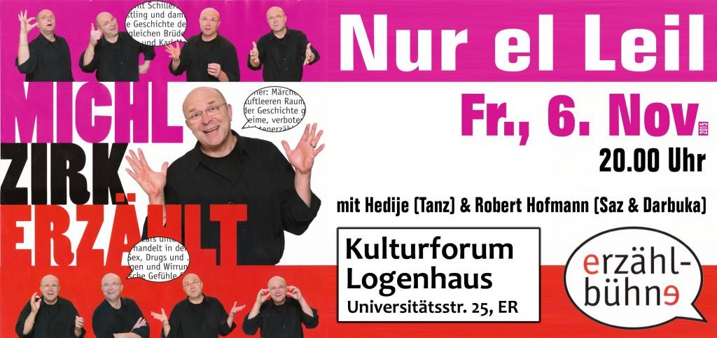 2015-11-06- Michl Zirk - Nur el Leil wp