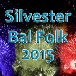 Silvester Bal Folk 2015 - 250x250