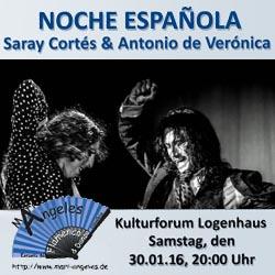 2016-01-30 Noche Espanola 250x250