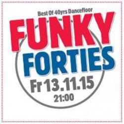 F40s-Logo-15-11-13-250x250