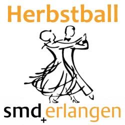 SMD Erlangen Herbstball-250x250