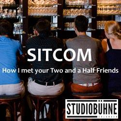 Studiobühne-Sitcom-250x250