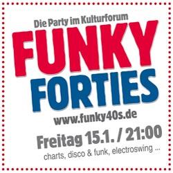 F40s-Logo-2016-01-15-250x250