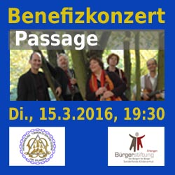 2016-03-15-Passage-250x250