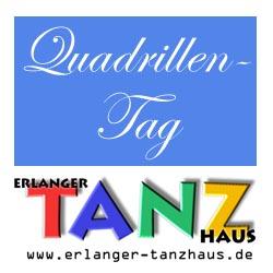 2016-04-09-Tanzhaus-Quadrillen-Tag-250x250