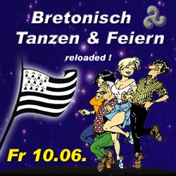 2016-06-10 BTF 250x250