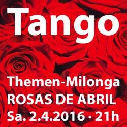 2016-Tango-250x250