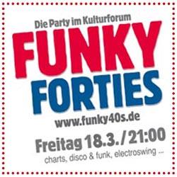 F40s-Logo-2016-03-18-250x250