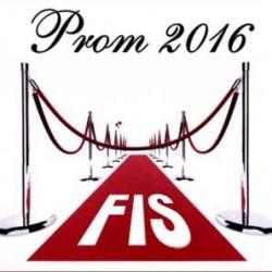 FIS Prom-2015-quadratisch