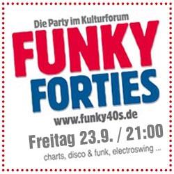 F40s-Logo-2016-09-23-250x250