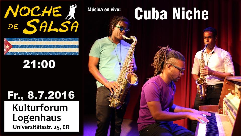 2016-07-08 Noche de Salsa für fb