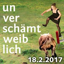 solo für eine frau - von und mit Daniela Dillinger @ Kulturforum Logenhaus | Erlangen | Bayern | Deutschland