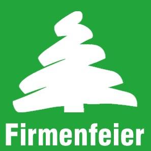 private Weihnachtsfeier @ Kulturforum Logenhaus | Erlangen | Bayern | Deutschland