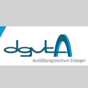 Firmenfeier @ Kulturforum Logenhaus | Erlangen | Bayern | Deutschland