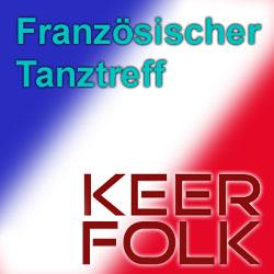 Französischer Tanztreff @ Kulturforum Logenhaus | Erlangen | Bayern | Deutschland