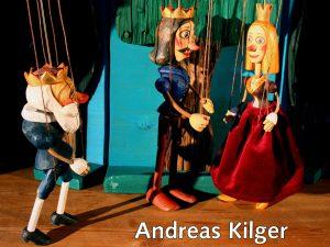 Prinzessin Piparella und die 24 Ritter @ Kulturforum Logenhaus