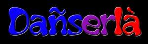 danserla-logo-neu-sm